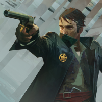 Guns at Dawn: Shooter Arena Online  1.15.1 APK MOD (Unlimited Everything)