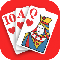 Download Hearts – Card Game Classic 1.0.16 APK MOD (Unlimited Everything)