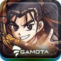 Download Hiệp Khách Giang Hồ 1.0.1 APK MOD (Unlimited Everything)