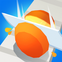 Super Factory Tycoon Game  2.4.6 APK MOD (Unlimited Everything)