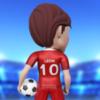 Download Idle Goal – A different Soccer Game 1.0.2 APK MOD (Unlimited Everything)