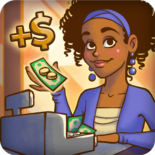 Download Idle Tycoon: Shopkeepers 1.2.5 APK MOD (Unlimited Everything)