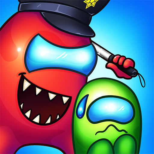 Download Impostor Escape 1.0.10 APK PRO (Unlimited Everything)