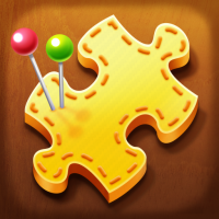 Download Jigsaw Puzzle Relax Time -Free puzzles game HD 1.0.1 APK PRO (Unlimited Everything)