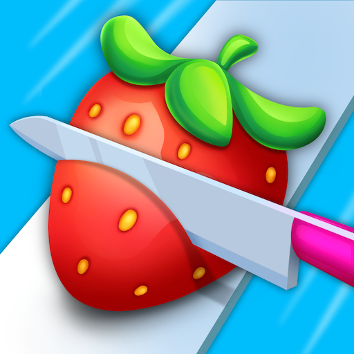 Download Juicy Fruit Slicer – Make The Perfect Cut 1.1.6 APK PRO (Unlimited Everything)