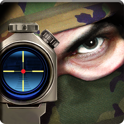 Download Kill Shot 3.7.6 APK PRO (Unlimited Everything)