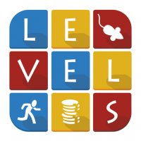 Download Levels – Addictive Puzzle Game 2.7.0 APK PRO (Unlimited Everything)