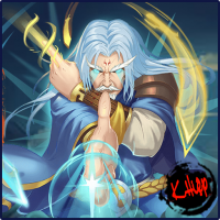 Download Loạn Giang Hồ – Huyền Thoại Võ Lâm (Offline) 1.0.53 APK MOD (Unlimited Everything)