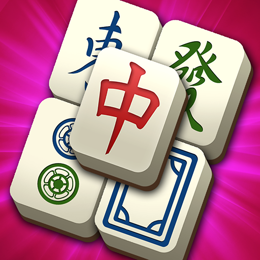 Mahjong Duels  3.0.44 APK MOD (Unlimited Everything)