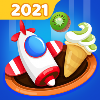 Match Master 3D Matching Puzzle Game 1.3.4 APK MOD (Unlimited Everything)
