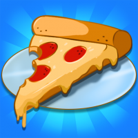 Download Merge Pizza: Best Yummy Pizza Merger game 2.3.1 APK MOD (Unlimited Everything)