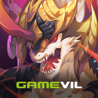 Monster Warlord  7.9.1 APK MOD (Unlimited Everything)