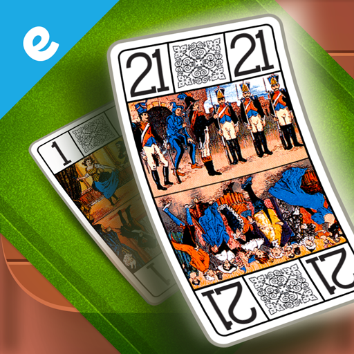 Multiplayer Tarot Game  2.9.5 APK MOD (Unlimited Everything)