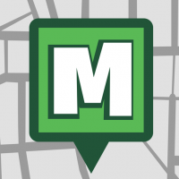 Download Munzee 4.1.93 APK PRO (Unlimited Everything)