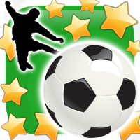 New Star Soccer  4.20 APK MOD (Unlimited Everything)