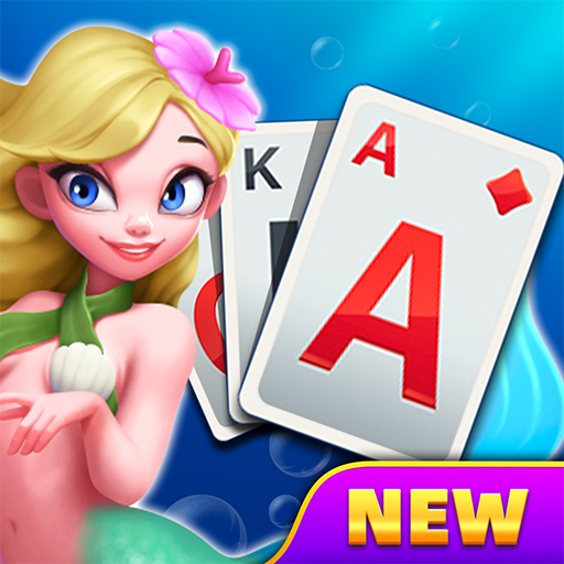 Solitaire Chapters – Solitaire Tripeaks card game  1.9.7 APK MOD (Unlimited Everything)