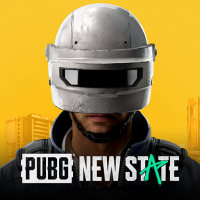 Download PUBG: NEW STATE Varies with device APK MOD (Unlimited Everything)