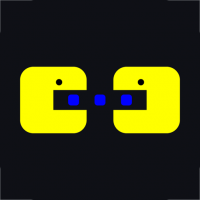 Download Pac.io 0.3 APK PRO (Unlimited Everything)
