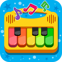 Piano Kids – Music & Songs  2.78 APK MOD (Unlimited Everything)
