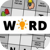 Pictawords Crossword Puzzle  1.7.8210 APK MOD (Unlimited Everything)
