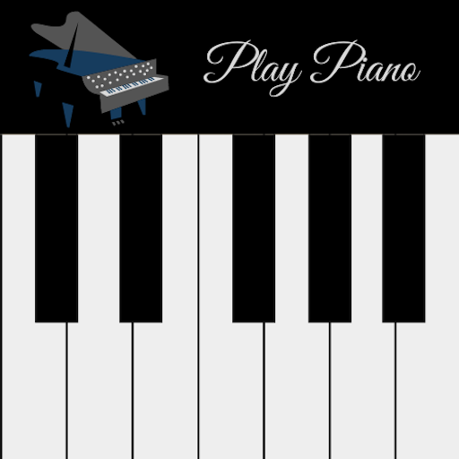 Download Play Piano: Piano Notes | Keyboard 2.3 APK MOD (Unlimited Everything)