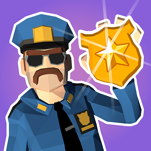 Download Police Story 3D 1.1.0 APK MOD (Unlimited Everything)