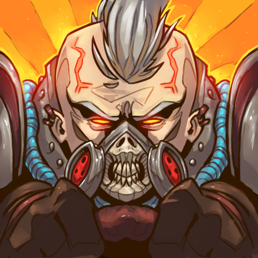 Download Quest 4 Fuel: Arena Idle RPG game auto battles 1.0.5 APK MOD (Unlimited Everything)