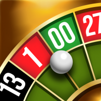 Roulette VIP Casino Vegas: Spin roulette wheel  1.0.32 APK MOD (Unlimited Everything)