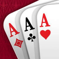 Rummy free card game  3.1.67 APK MOD (Unlimited Everything)