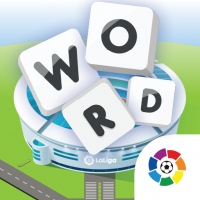 Download Score Words LaLiga – Word Search Game 1.3.1 APK PRO (Unlimited Everything)