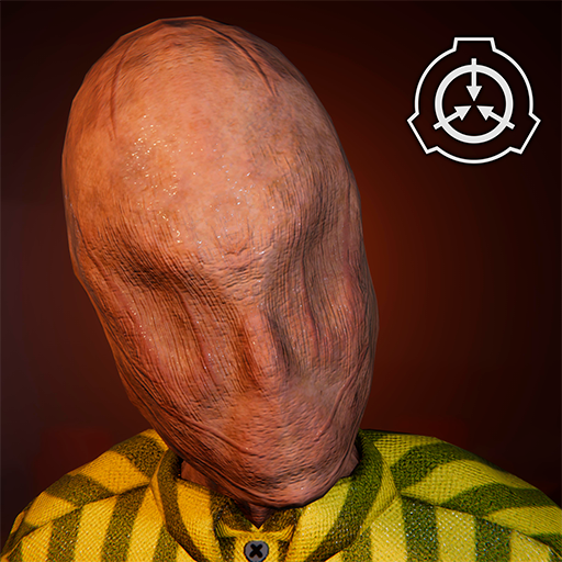 Download Scp 3008 Infinity Survivor 1.4 APK MOD (Unlimited Everything)