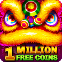 EPIC! Cash Slots Deluxe Casino Slot Machine Game  1.57.1 APK MOD (Unlimited Everything)