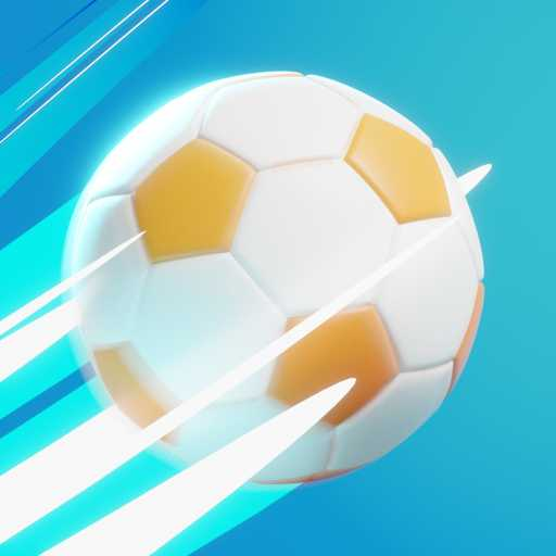 Soccer Clash Live Football 1.21.0 APK MOD (Unlimited Everything)