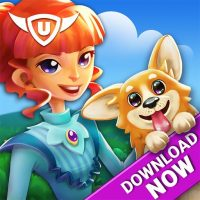 Download Solitaire Family World 1.23.004 APK MOD (Unlimited Everything)