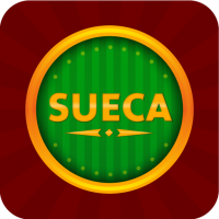 Download Sueca 6.11.16 APK PRO (Unlimited Everything)