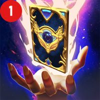 Summoners Era Arena of Heroes  2.1.22 APK MOD (Unlimited Everything)