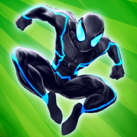 Download Super Hero Fighting Incredible Crime Battle 2.0.1 APK MOD (Unlimited Everything)