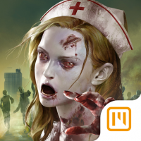 Survival: Day Zero 1.19.021 APK MOD (Unlimited Everything)