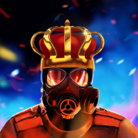 Tacticool 5v5 shooter 1.39.2 APK MOD (Unlimited Everything)