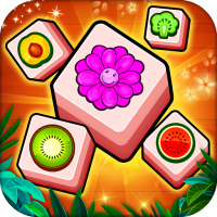 Download Tile Master – Tiles Matching Game 2.2 APK PRO (Unlimited Everything)