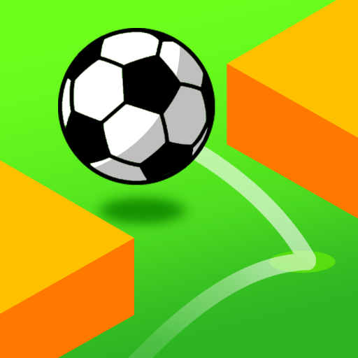 Tricky Kick – Crazy Soccer Goal Game  1.07 APK MOD (Unlimited Everything)