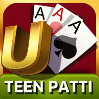 Download UTP – Ultimate Teen Patti (3 Patti) 38.9.8 APK PRO (Unlimited Everything)