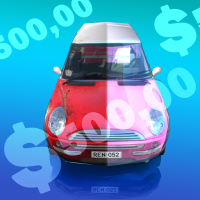Download Used Cars Dealer – Repairing Simulator 3D 2.9 APK PRO (Unlimited Everything)