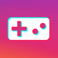 Video Game Play Classic Retro Games  2.3.6 APK MOD (Unlimited Everything)
