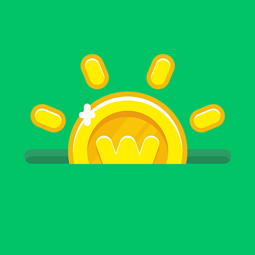 Download Winkel Play Daily 1.5.1 APK PRO (Unlimited Everything)