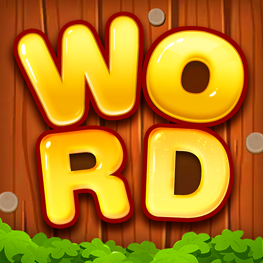 Download Word Harvest – Brain Puzzle Game 1.0.3 APK MOD (Unlimited Everything)