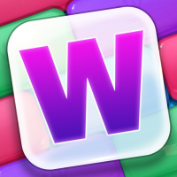 Word Taptap  1.2.0 APK MOD (Unlimited Everything)