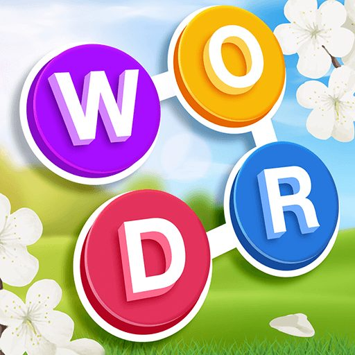 Download Word Ways 0.200.653 APK PRO (Unlimited Everything)