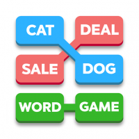 Download Word to Word: Fun Brain Games, Offline Puzzle Game 1.5.0 APK PRO (Unlimited Everything)