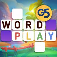Download Wordplay: Exercise your brain 1.10.1201 APK PRO (Unlimited Everything)